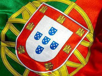 """le meilleur pays du monde """" Portuga l"""""""