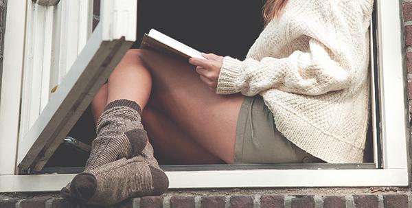«Un livre, c'est aussi une présence intime, cette chose écrite par un autre et qui sublime l'insignifiance de vos jours.» Marie-Claire Blais
