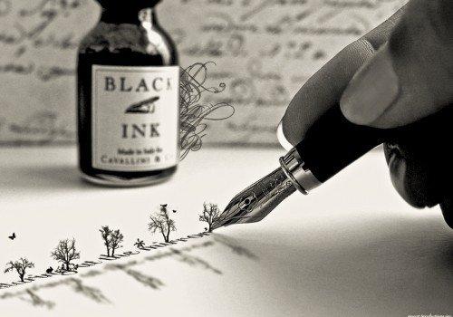 «Sans le rêve, il n'y a pas de poésie possible. Et sans la poésie, il n'y a pas de vie supportable.» Pasteur Valléry-Radot