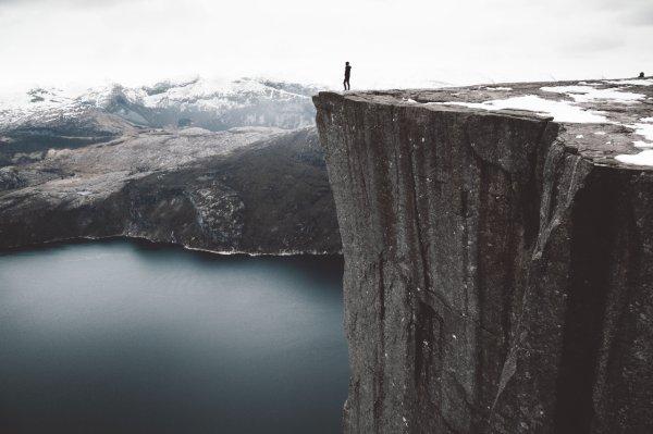 «Notre peur la plus profonde n'est pas que nous ne soyons pas à la hauteur. Notre peur la plus profonde est que nous sommes puissants au-delà de toute limite.» Nelson Mandela
