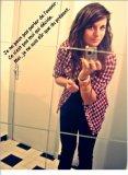 Photo de x-phrases-xXx