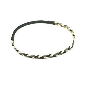 [Astuces 2] Headband