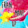 Fran-make-up
