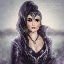 Photo de OnceUponATimeFan