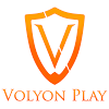 Volyon Play