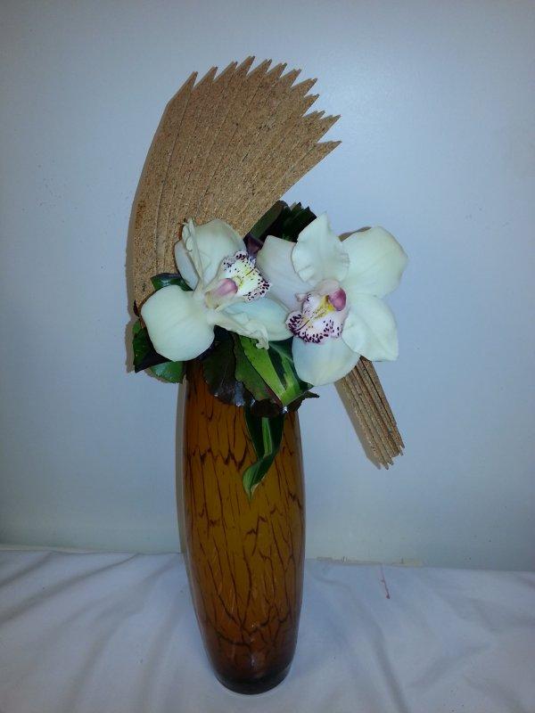 fleurs et liege suite 2