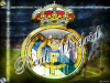 best-of-real-madrid