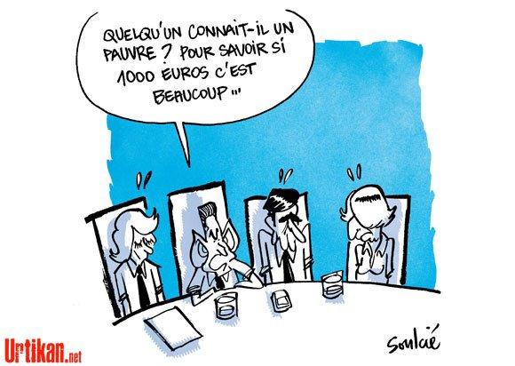 """""""Revue de presse"""" ...."""