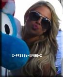 Photo de x-Pretty-Divas-x