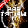 Rap-Tanjawi0