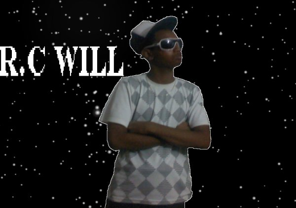 R.C Will