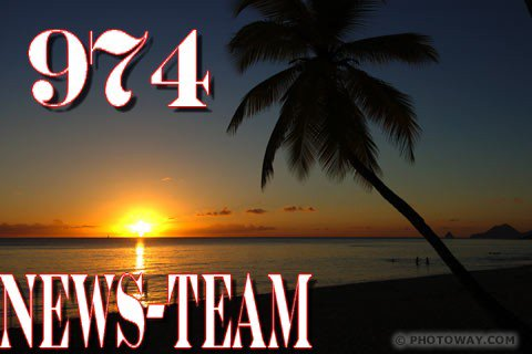 News-Team