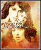 Jennyfer-Hewitt