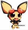 shPokemon