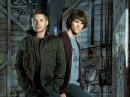 Photo de Sam-Dean-Winchester54