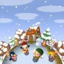 Photo de animal-crossing690