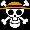 Nakama-No-Luffy