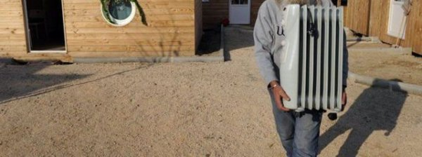 INFOS/INSOLITE : Les Africains invités à donner leurs radiateurs aux Norvégiens