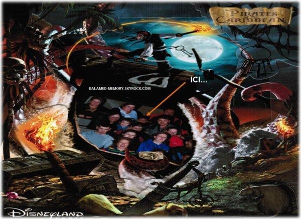 2012 06 Idryss à Disney Land