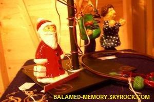 INFOS/INSOLITE : 9 heures de Tino Rossi par jour: Mamie détruit le haut-parleur spécial Noël