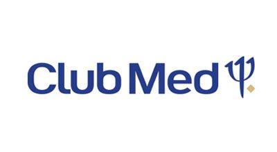BLAGUE DE LA SEMAINE : Les vacances au Club Med