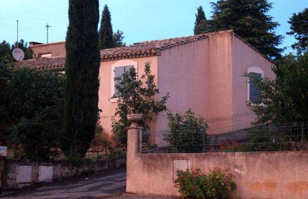 FAIT DIVERS : Tuerie de l'Aude, La maison des victimes visitée
