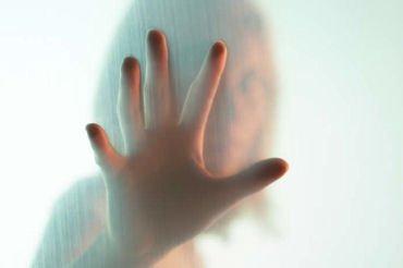 FAIT DIVERS : Carpentras : il viole une femme après les élections