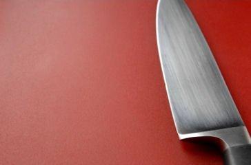 FAIT DIVERS : Garges-lès-Gonesse : poignardé pour une place de parking