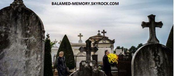 FANTOME/PARANORMALE/SOCIETE : 800 squelettes de bébés retrouvés dans un couvent d'Irland