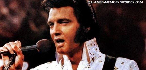 LE SAVIEZ VOUS ? : Elvis Presley avait un frère jumeau !