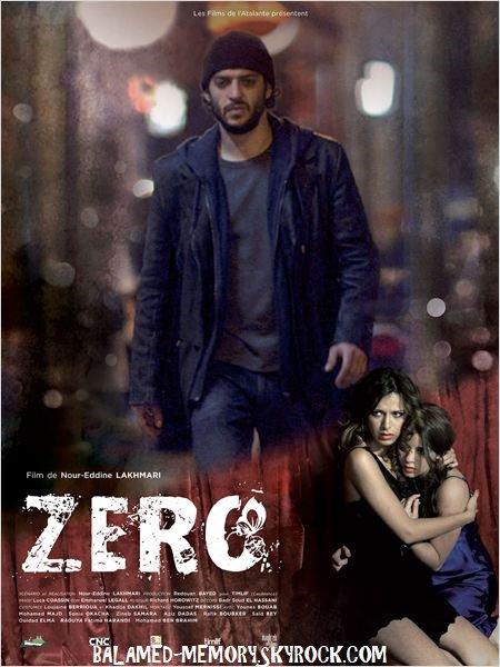 FILM SUR YOUTUBE : Zéro