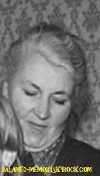 HISTOIRE VRAI QUI FONT PEUR : La femme sorcière qui marche au plafond