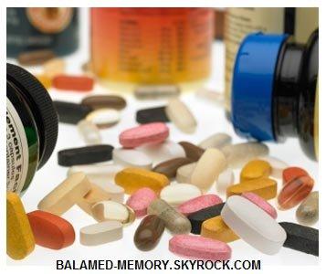 SAVOIR & CONSEILS :  Écarter les médicaments à risque