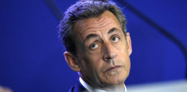 POLITIQUE : Près de 42% des électeurs sarkozystes prêts à voter FN