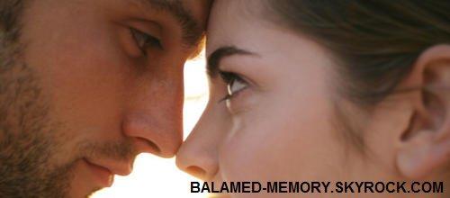 PSYCHOLOGIES : Amour vrai : 5 signes qui ne trompent pas