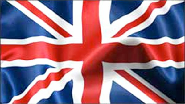 Saison 1 Chapitre 18 Arrivé en Angleterre