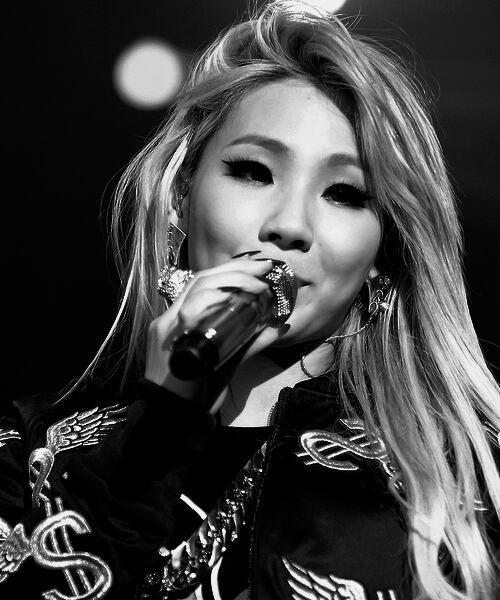 Sister Of Kpop