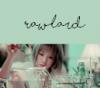 Rawlard