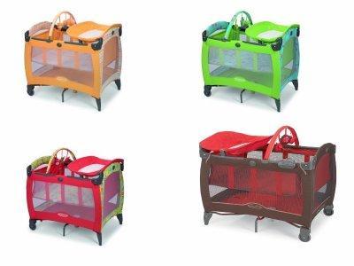 lit parapluie graco adictbeauty. Black Bedroom Furniture Sets. Home Design Ideas