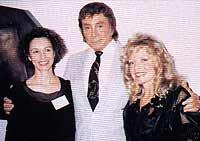 E' morto Bob Guccione, fondatore della rivista  Penthouse