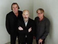 R.E.M. Collapse Into Now 2011