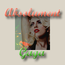 Photo de AbsolumentGaGa