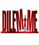 Photo de Dilemme--Officiel