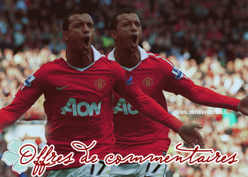 UnlimitedFootball © ................ Best source about Nani #17 ................ article o3