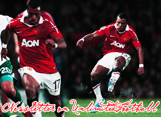 UnlimitedFootball © ................ Best source about Nani #17 ................ article o5