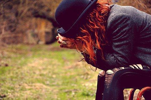 La vie se passe à désirer ce qu'on n'a pas, à regretter ce qu'on n'a plus.