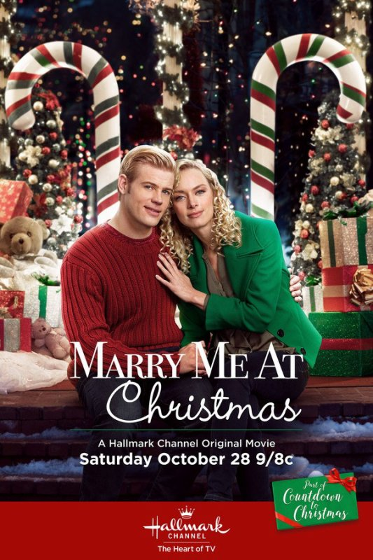 christmas movie download free