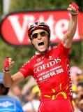 Photo de cofidis-cycling-manager