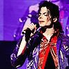 For-Ever-Michael-Jackson
