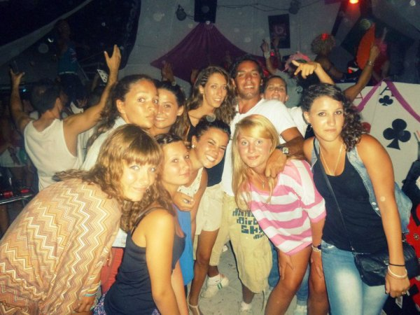 Espagne 2012 (l)